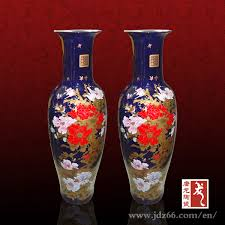 Expensive Vases Buy Cheap China Antique Vases Price Products Find China Antique