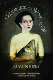 book cover lucrezia borgia mother poisons history