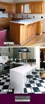best images about kitchen talk pinterest islands french click see more from themakerista recent kitchen renovation and her