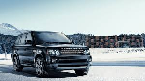 range rover wallpaper hd for iphone black range rover on snow picture for iphone blackberry ipad