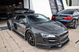 audi r8 razor gtr top car detail audi r8 ppi razor gtr youtube