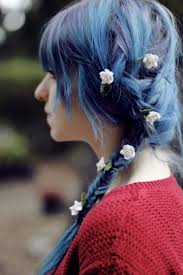 127 best hair i love images on pinterest hairstyles braids and