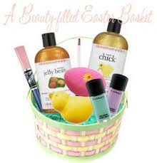 filled easter baskets boys easter basket ideas for your via beehiveblog hgeats