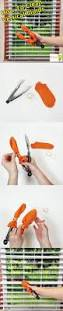 what u0027s one of the hardest things to clean in your house your