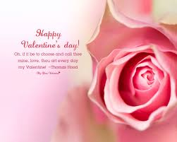 35 happy valentine u0027s day hd wallpapers backgrounds u0026 pictures