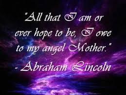 the 25 best mother u0027s day in heaven ideas on pinterest heaven
