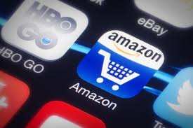 amazon app black friday tv google forces amazon to replace its android app digital trends