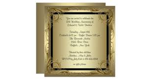 templates company anniversary invitation wording in conjunction