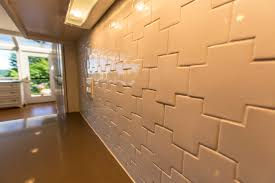 ann sacks tile portland floor decoration