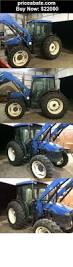 17 best branson tractors images on pinterest south korea