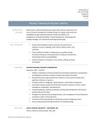 resume writing tips results driven resume free resume example and writing download resume writing words free sample resumes resume writing tips writing a finance manager resume samples tips