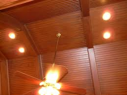 Lighting For Cathedral Ceilings by Nice Vaulted Ceiling Lighting U2014 John Robinson House Decor Ideas