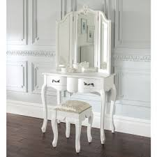 Shabby Chic Vanity Table Homesdirect365