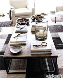 mirrored coffee table set decorative serving tray sets and orb set coffee table trays wood