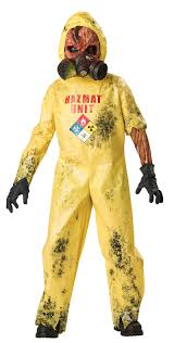 hazmat hazard child costume buycostumes com