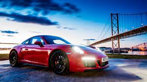 porsche 911 carrera gts porsche 911 carrera gts coupe 2017 wallpaper 1080p wallpaper