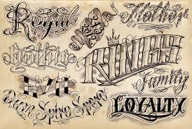 17 thigh tattoo men tattoo fonts old tattoo love 35