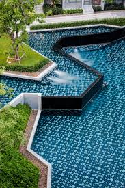 608 best landscape architecture images on pinterest landscaping