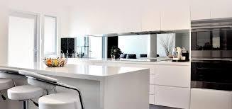 Kitchen Designers Sydney Swish Kitchen Modern Kitchen Designs Kitchen Renovations In Sydney