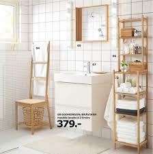 Vaisselier Blanc Ikea by Echelle Etagere Ikea Livingmedia Porte Serviettes Fait Soimme