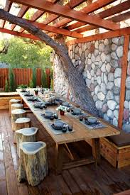 Patio Bbq By Jamie Durie 10 Easy Budget Friendly Ideas To Make A Dream Patio Jamie Durie