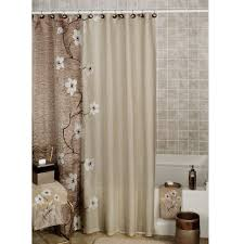 Swag Shower Curtain Sets Coffee Tables Fabric Shower Curtains Modern Art Shower Curtains