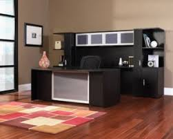 office furniture atlanta ga