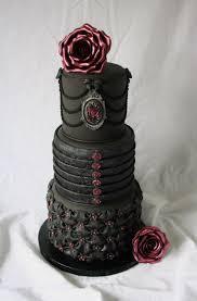 696 best bad wedding cake images on pinterest biscuits