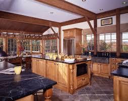 Yankee Furniture Barn Dream House Yankee Barn Homes Silverwood Home And Gallery