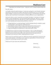 Business Letter Format For Email Request For Dealership Letter Format Letter Format 2017 Request
