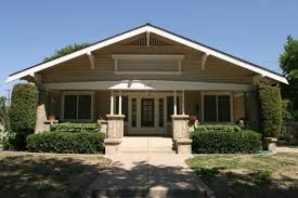 Ranch Home Interiors Craftsman Bungalow Style Home Interior Ranch Style Homes Ranch