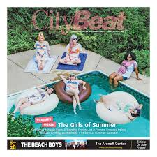 citybeat june 07 2017 by cincinnati citybeat issuu