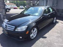 mercedes of hagerstown used mercedes c class for sale in hagerstown md edmunds