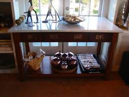 kitchen island marble top amazing 60 marble top kitchen islands inspiration of hamilton