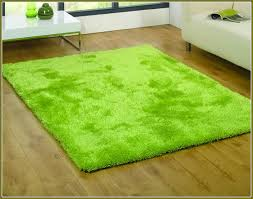 Green Area Rug Shaggy Lime Green Area Rug All About Rugs Within Interior 1