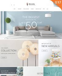 the linen store and home decor affordable online store for home