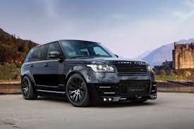 black range rover wallpaper photos 2013 lumma design clr r black carbon range rover black cars