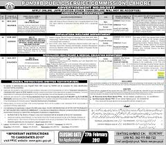 latest updates jobs admissions and issues of pakistani nurses