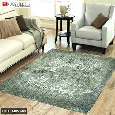 Area Rug 4 X 6 Cheap Striped Area Rug Find Striped Area Rug Deals On Line At 4 By