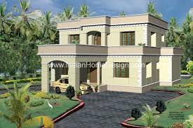 planix home design 3d software 100 planix home design 3d software colors 100 planix home design