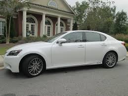 toyota lexus 2014 2014 lexus gs 450 hybrid u2013 speed beautiful u2013 for rockstar moms