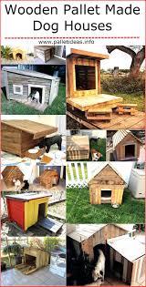 best 25 wooden dog house ideas on pinterest dog bed dog beds