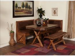 uncategories booth kitchen table corner nook kitchen table sets