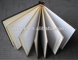 Self Adhesive Leather Selling Good Quality Self Adhesive Leather Wedding Album View