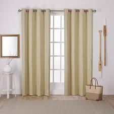 Yellow Bedroom Curtains Yellow U0026 Gold Curtains U0026 Drapes You U0027ll Love Wayfair Ca