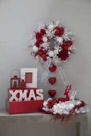 169 best christmas centerpieces tables u0026 candles images on