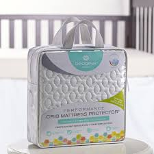 Sheets For Crib Mattress Bedgear Baby Crib Sheets Crib Mattress Protectors Bedgear