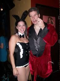 Hugh Hefner Halloween Costume Hugh Hefner Halloween Costume