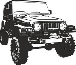 safari jeep front clipart 293 safari jeep cliparts stock vector and royalty free safari jeep