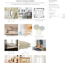 Online Interior Design Help by Swatchpop Online Design Service Erin Spain